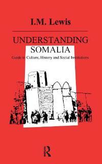 Understanding Somalia