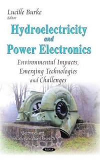 Hydroelectricity and Power Electronics