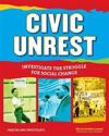 Civic Unrest