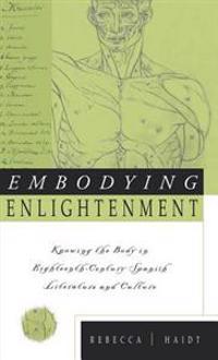 Embodying Enlightenment