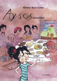 Ayses ramadan