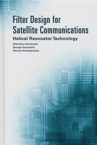 Filter Design for Satellite Communications