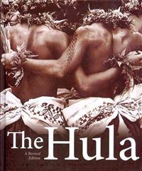 The Hula a Revised Edition