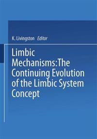 Limbic Mechanisms