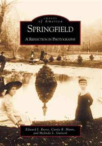 Springfield:: A Reflection in Photography