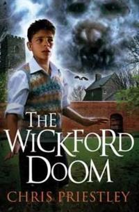 Wickford Doom