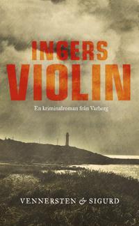 Ingers violin