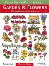 Garden & Flowers / Bahce ve Cicekler