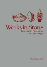 Works in Stone
