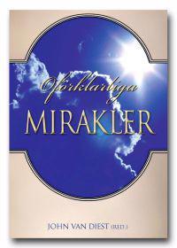 Oförklarliga mirakler