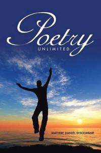 Poetry Unlimited