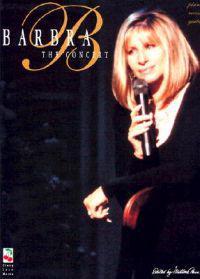 Barbra Streisand - The Concert