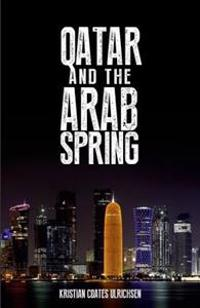 Qatar and the Arab Spring