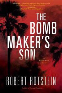 The Bomb Maker's Son: A Parker Stern Novel