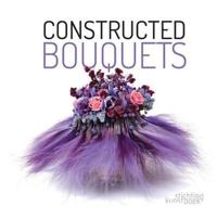 Constructed Bouquets