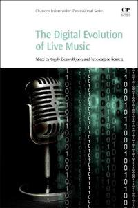 The Digital Evolution of Live Music