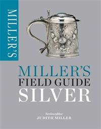 Miller's Field Guide