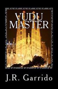 Vudu Master