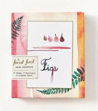 The Forest Feast Print Collection