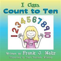 I Can Count to Ten