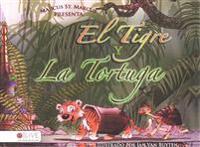 El Tigre y La Tortuga