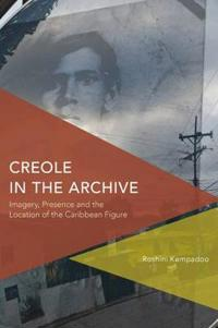 Creole in the Archive