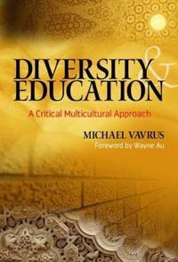 Diversity & Education