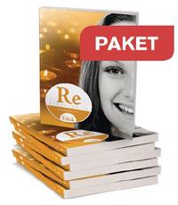 Utkik 7-9 Religion Paketerbj 10 ex