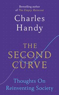 Second Curve