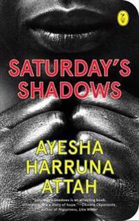 Saturday's Shadows