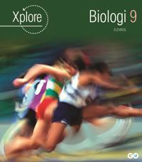 Biologi 9