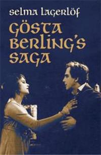 Gosta Berling's Saga