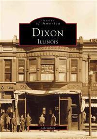 Dixon, Illinois
