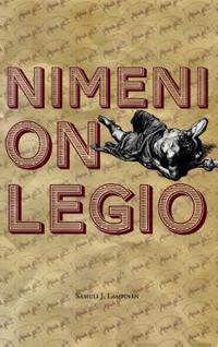 Nimeni on Legio