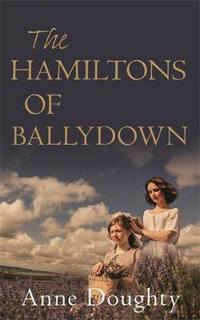 Hamiltons of Ballydown
