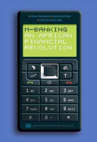 M–Banking