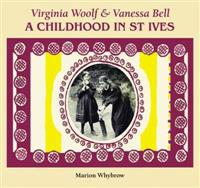 Virginia Woolf & Vanessa Bell