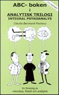 ABC-boken i analytisk trilogi