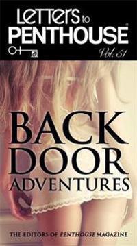 Backdoor Adventures