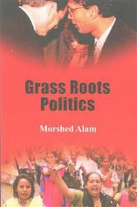 Grass Roots Politics