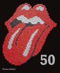 Rolling Stones: 50