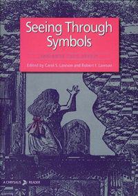 Seeing Through Symbols