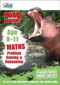 Maths - Problem SolvingReasoning Age 9-11