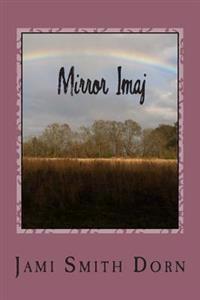Mirror Imaj