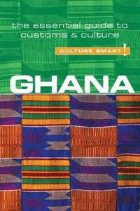 Culture Smart! Ghana