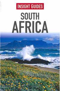 Insight Guides: South Africa