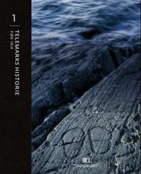 Telemarks historie 1