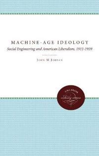 Machine-Age Ideology
