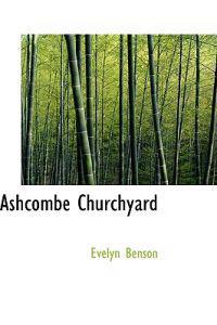 Ashcombe Churchyard