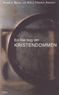 En lille bog om kristendommen